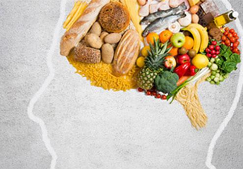 ¿Cómo podemos alimentarnos de manera más consciente?