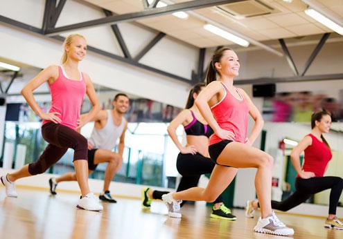 Diabetes: alimentación y ejercicio